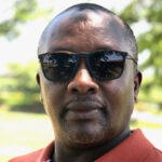Hon Pierre C Abega Rurakamvye